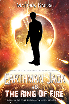 earthman-jack-4-cover