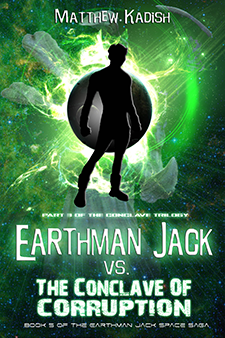 earthman-jack-5-cover